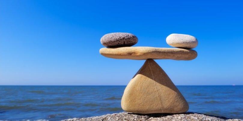 эмоциональный баланс
